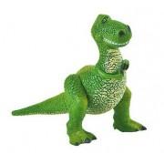 Rex din Toy Story 3