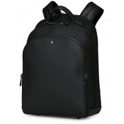 Montblanc Extreme 2.0 Backpack Small Black