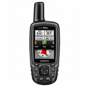 Garmin GPSMAP 64st - GPS