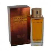 Ted Lapidus Altamir Eau De Toilette Spray 4.2 oz / 125 mL Men's Fragrance 464531