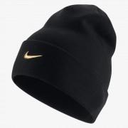 Зимна Шапка Nike Swoosh Beanie 803734-011
