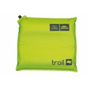 Trail - Self-Inflating Pillow