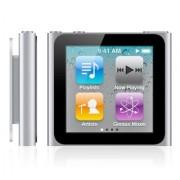 Apple iPod Nano 8GB последно поколение