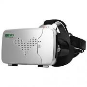 RITECH Riem 3D очила за виртуална реалност - от 3.5 до 6 инчови телефони
