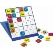 Sudoku Insecte Miniland