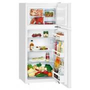 Хладилник с горна камера Liebherr CT 2131