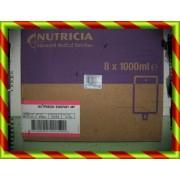 NUTRISON ENERGY MULTIFIBRA NEUTRO 1L 8 U 256800 NUTRISON ENERGY MULTIFIBRE - (1000 ML 8 PACK NEUTRO )
