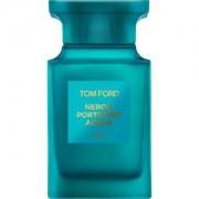 Tom Ford Private Blend Neroli Portofino Acqua Eau de Toilette Spray 50 ml