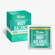 Body Balance 15g 30 sachês