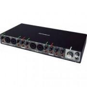 Roland RUBIX44 interfaz de audio usb