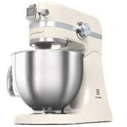 Kuhinjski stroj Electrolux EKM4100 Assistent