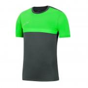 NIKE Мъжка тениска ACADEMY PRO TOP - BV6926-074
