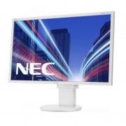 "NEC MultiSync EA273WMi 27"" LED IPS FullHD Branco"