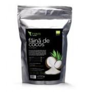 Faina de cocos pulbere ecologica (bio) 250gr NIAVIS
