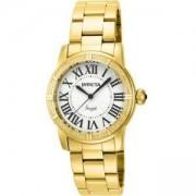 Дамски часовник Invicta - Angel, 14374
