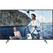 Televizor LED Samsung UE55NU7102, Ultra HD, smart, USB, HDMI, 55inch/139cm, 1300 PQI, DVB-T2/C, negru