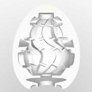 Masturbatore uomo Tenga Egg Twister