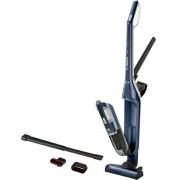 0305040185 - Usisavač Bosch BCH3P255 Flexxo
