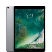 Tableta Apple iPad Pro Wi-Fi 256GB 10.5 Inch 4G Space Grey