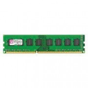 Kingston Memoria Ram Kingston Technology Value16Gb 2 x 8Gb DDR3-1600 16Gb DDR3 1600MHz