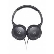 Casti Audio-Technica ATH-WS55