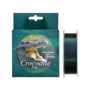 Nylon Aqua Crocodile Pike 150 m