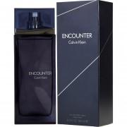 Perfume Hombre Ck Encounter Edt 185 Ml Calvin Klein