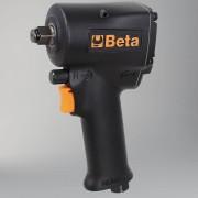 Beta Tools Schlagschrauber Beta Tools