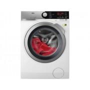 AEG Máquina de Lavar Roupa L8FEE842 (8 kg - 1400 rpm - Branco)