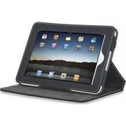 Manhattan Kickstand Case for the iPad mini,