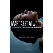Margaret Atwood: The Robber Bride, the Blind Assassin, Oryx and Crake, Paperback/J. Brooks Bouson