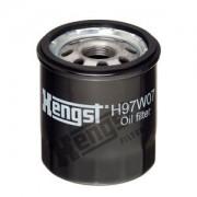 HENGST FILTER Filtre à huile
