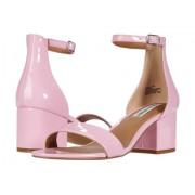 Steve Madden Irenee Sandal Pink Patent
