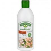 Nature's Gate Conditioner - Henna Shine Enhancing - 18 fl oz