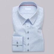 Femei cămașă 8827