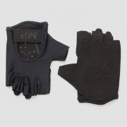 MP Women's Lifting Gloves - M - Pink/Black