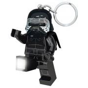 LEGO Star Wars The Force Awakens - Kylo Ren LED Key Light