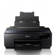 Epson SureColor SC-P600 A3 Photo printer