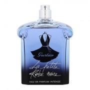 Guerlain La Petite Robe Noire Intense parfemska voda 100 ml Tester za žene