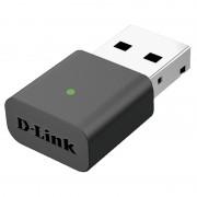 D-Link DWA-131 Adaptador USB WiFi N