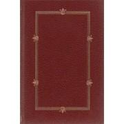 Vingt ans après Tome II - Alexandre Dumas - Livre