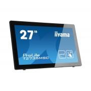 Iiyama ProLite T2735MSC-B2 monitor