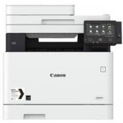 Лазерно многофункционално устройство Canon i-SENSYS MF732Cdw, 1474C013AA