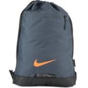 Nike NK ALPHA GMSK 1 L Laptop Backpack(Blue)