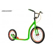 FootBike Cruissis Active 4.3