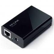 TP-Link TL-POE10R Splitter Power Over Ethernet
