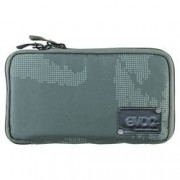 EVOC Kartentasche Travel Case Olive