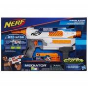Lanzador Modulus Mediator - Nerf