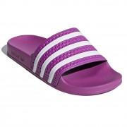 Adidas Adilette Wms vivid pink/vivid pink/ftwr white