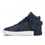 Adidas Tubular Invader blue